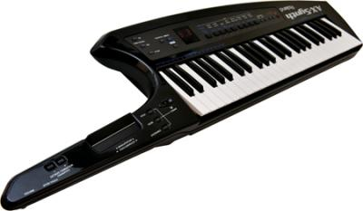 roland-black-ax-synth-storypic.jpg
