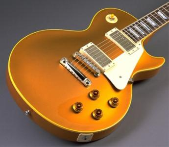 Les-Paul-Goldtop.jpg