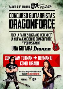 concurso-dragonforce-web.jpg