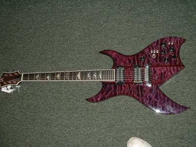 BC RICH BICH SUPREME USA.jpg