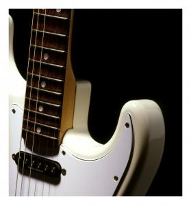 Fender Ritchie Blackmore Signature.jpg