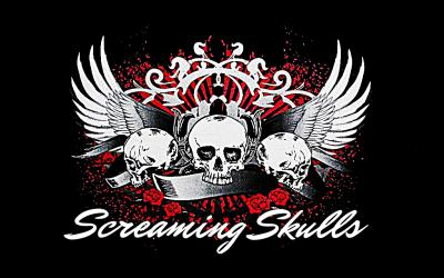 screaming skulls official.jpg