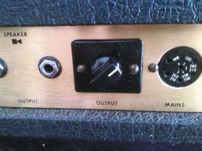 MARSHALL JMP SELECTOR IMPEDANCIAS 04.jpg