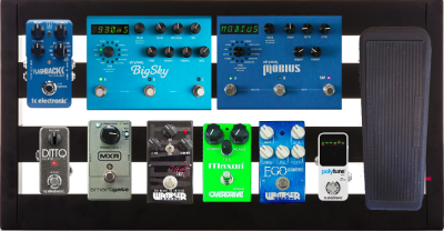 myPedalboard.png