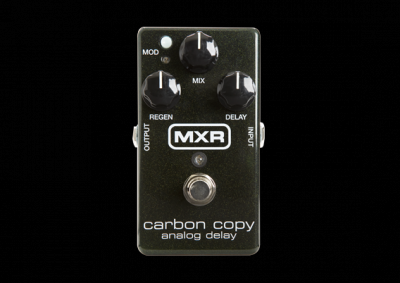 MXR M169 Carbon Copy Analog Delay.png