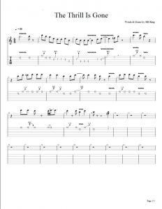 b.b. king - the thrill is gone - page 1.jpg