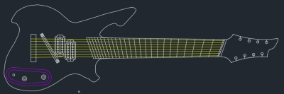 8 strings.png