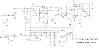 EH Octave Multiplexer redrawn A.Baca.png