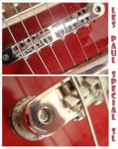 tuneomatic les paul special sl.jpg