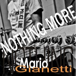 PORTADA NOTHING MORE.JPG