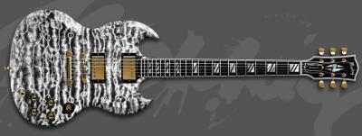 Garcia Custom SG QMT Black-White.jpg