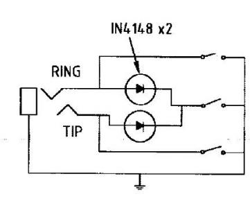 TC G-Switch Schematic.jpg