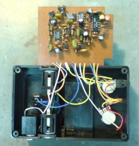 Cyclone CHORUS components side.jpg