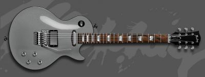 Garcia Custom Les Paul Silver Assassin.jpg