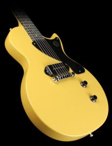 Gibson_Les_Paul_Junior_Gloss_Yellow_125610485_1.jpg