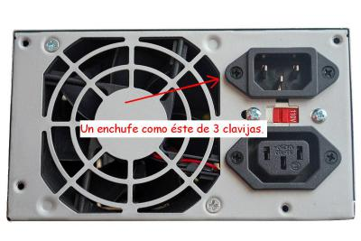 enchufe pc tres clavijas.jpg