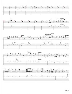 b.b. king - the thrill is gone - page 3.jpg