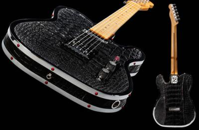 diamond-studded-alligator-leather-wrapped-Guitar-thumb-550x359.jpg