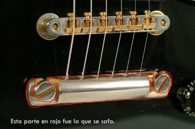 30U-14093_bridge-tailpiece.jpg