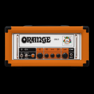 Orange-OR15-1-1-1030x1030.png