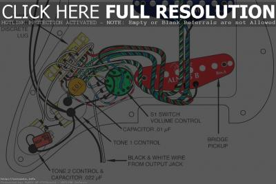 unique-fender-s1-switch-wiring-diagram-new-update-within.jpeg