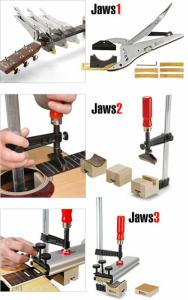 Jaws_Fret_Press_Deluxe_Set_sm.jpg