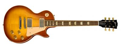 Les Paul Traditional Light Burst.jpg