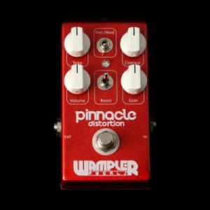 8808_Wampler_Pinnacle_a (1).jpg
