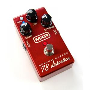 MXR Custom Badass 78' Distortion.jpg