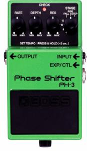 Boss PH-3 (phase shifter).jpg