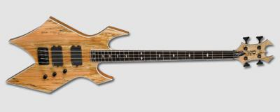 Paolo-Gregoletto-Signature-4-St-Warlock-Bass-PS4WS.jpg