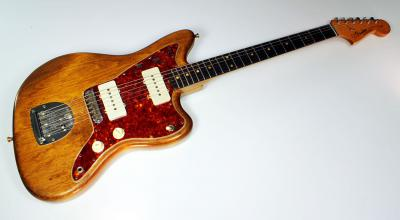Fender Jazzmaster 1961 (Consignment) SOLD.jpg