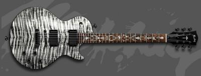 Garcia Les Paul Tiger 2.jpg