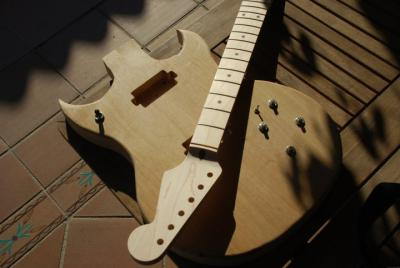 guitarra custom1.jpeg