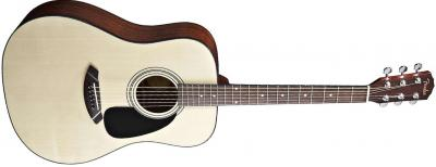 fender_cd-60_pack_natural_1.jpg