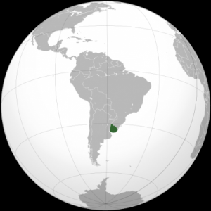 541px-Uruguay_(orthographic_projection).svg.png