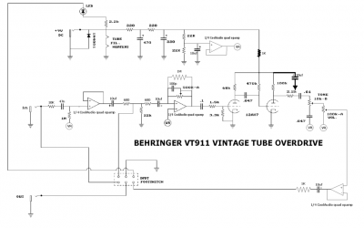 VT911schematic.png