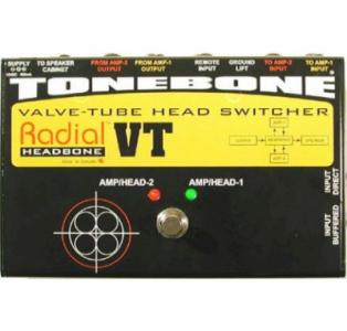 HEADBONEVT-Radial-Tonebone-Headbone-VT-Valve-Tube-Amp-Head-Switcher.jpg