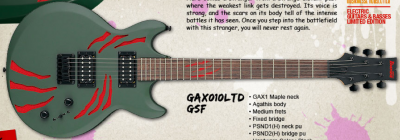 GAX010LTD.png