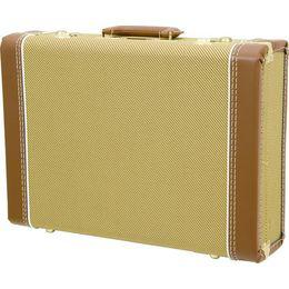 51703728-260x260-0-0_Fender+Fender+Deluxe+Briefcase+Tweed+717669444983.jpg