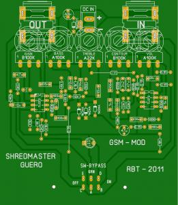 SHERDMASTER SIMPLE-LAYOUT-230 DPI.JPG