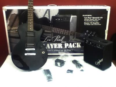 paquetes-nuevos-epiphone-les-paul-special-il-kits-completos-15774-MLM20107779768_062014-F.jpg