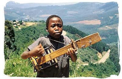 sotho-youngster-with-homemade-guitar-blackpeoplesouthafrica.jpg