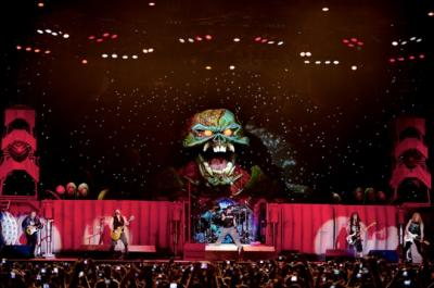 Iron-Maiden-en-Chile.jpg