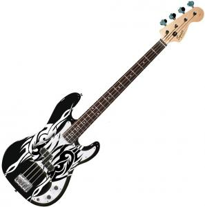 Affinity Precision Bass PS3.jpg