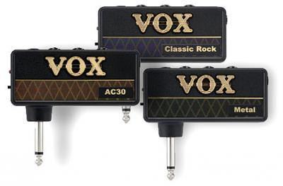 vox_mini-amplificadores-phoneamps (1).jpg