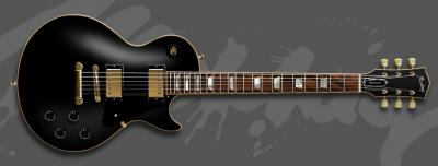 Garcia Les Paul Satin Ebony.jpg