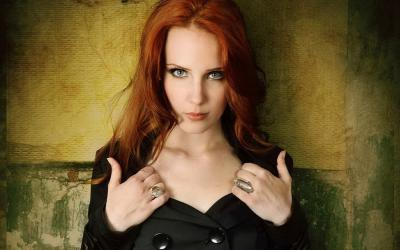 simone_simons_opening_by_jotap-d3651w4.jpg
