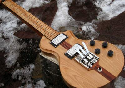 rukavina-guitars-custom.jpg