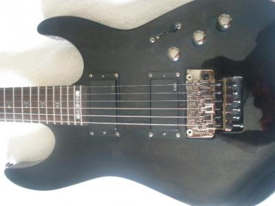 vendo-super-precio-guitarra-LTD-KH-202-20141001205910.jpg